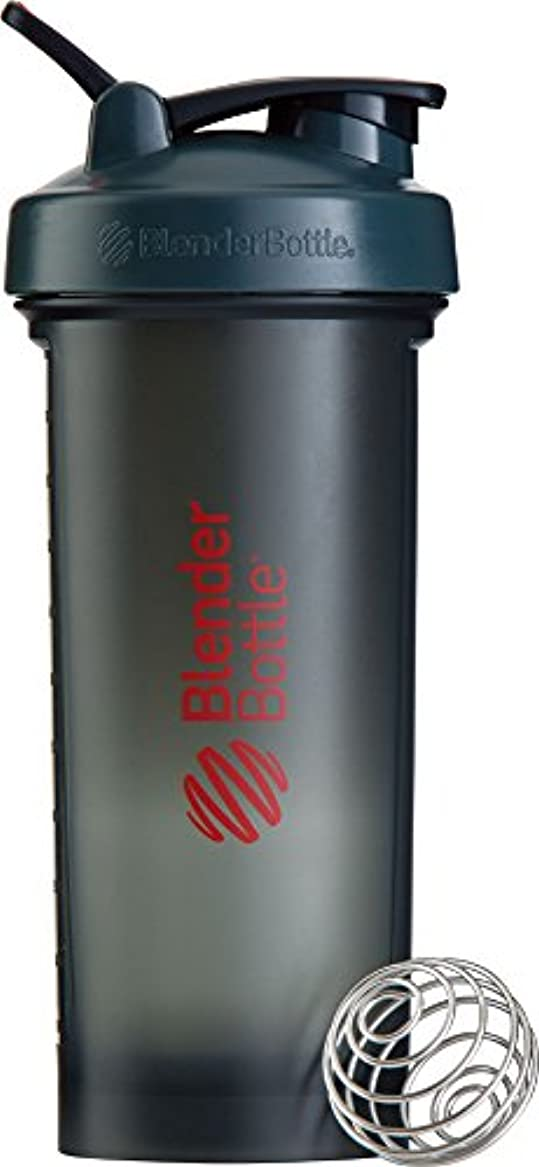 戦術モチーフそれに応じてブレンダーボトル グッズその他 ボディケア プロテインシェーカー ブレンダーボトル プロ45 45oz 1300ml (国内正規品)