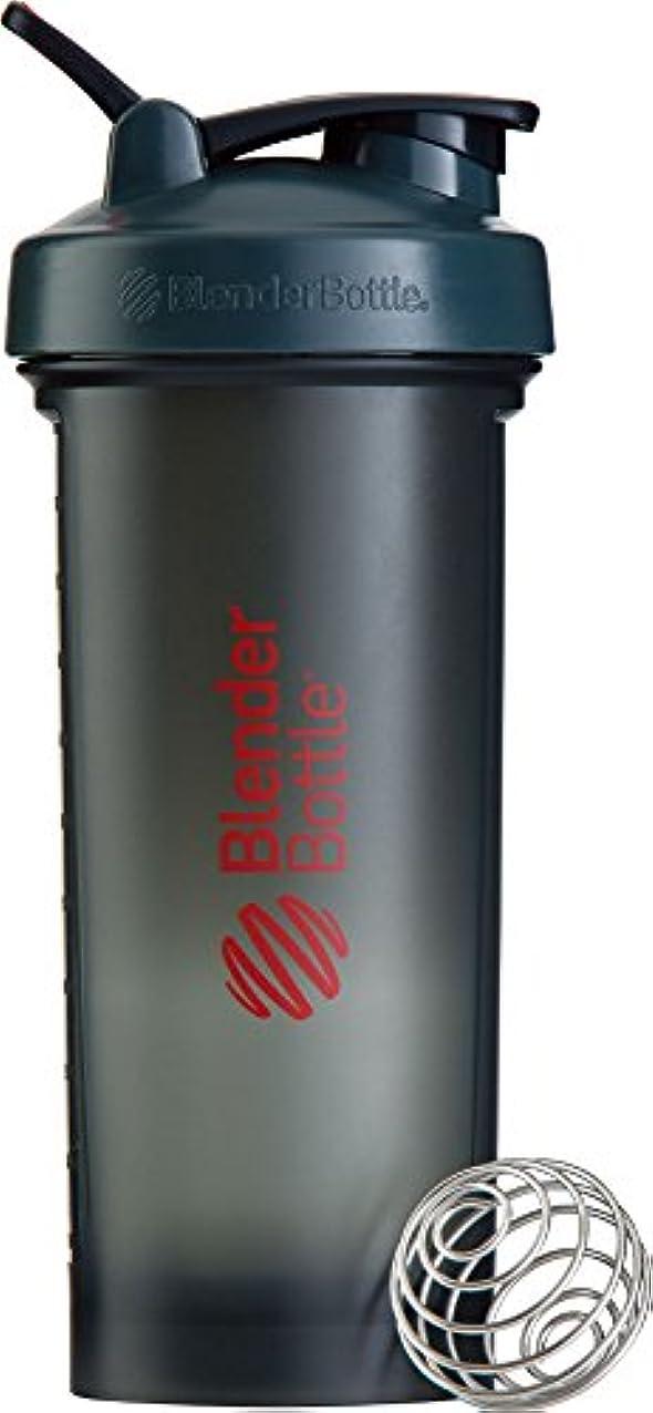 逆かび臭い喜びブレンダーボトル グッズその他 ボディケア プロテインシェーカー ブレンダーボトル プロ45 45oz 1300ml (国内正規品)