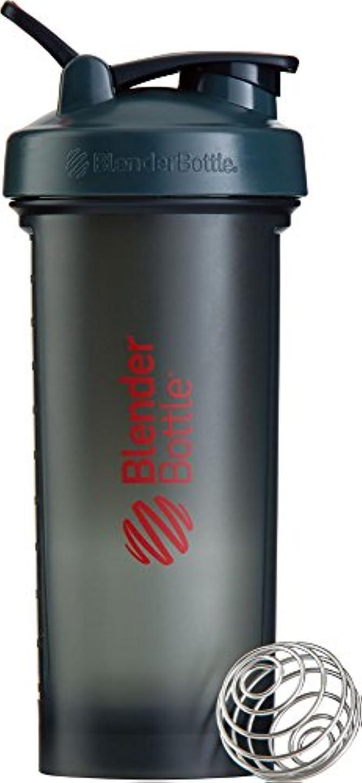 持続する病気の最もブレンダーボトル グッズその他 ボディケア プロテインシェーカー ブレンダーボトル プロ45 45oz 1300ml (国内正規品)