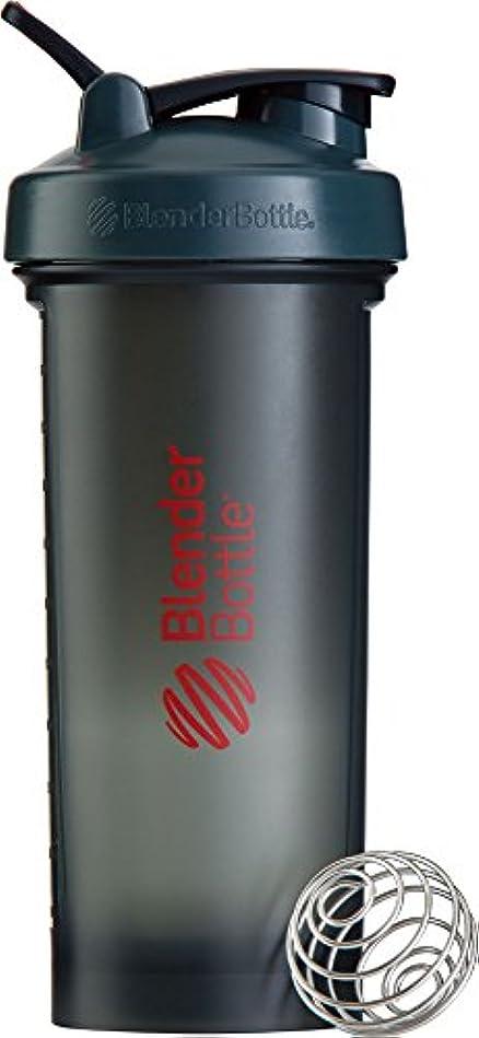 スモッグ全体にについてブレンダーボトル グッズその他 ボディケア プロテインシェーカー ブレンダーボトル プロ45 45oz 1300ml (国内正規品)