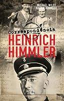 Heinrich Himmler - Correspondência