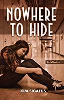 Nowhere to Hide (Pathfinders)