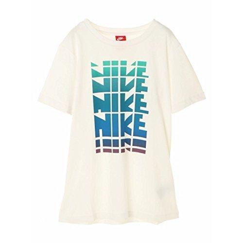 セブンデイズサンデイ(レディース)(SEVENDAYS SUNDAY) セブンデイズサンデイ(NIKE WC 半袖Tシャツ)