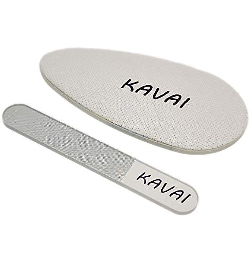 雑草ボックス瞬時にKavai かかと削り, かかと 角質取り ガラス, ガラス製かかとやすり 足 かかと削り かかと削り かかと磨き ガラス製 爪やすり (爪やすり)