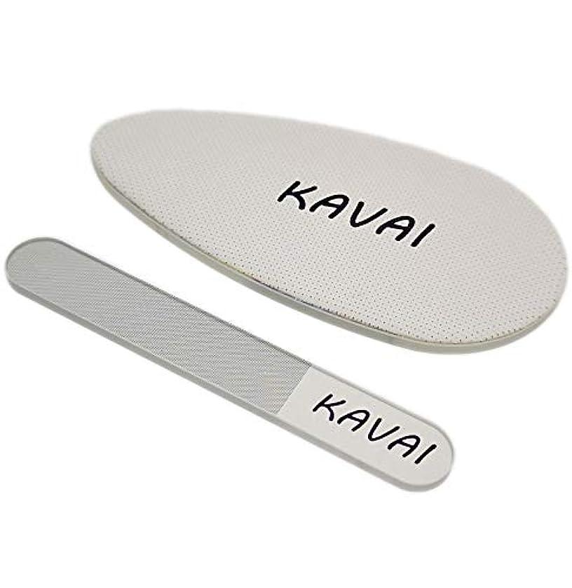 ホーム比類のない決めますKavai かかと削り, かかと 角質取り ガラス, ガラス製かかとやすり 足 かかと削り かかと削り かかと磨き ガラス製 爪やすり (爪やすり)