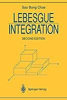 Lebesgue Integration (Universitext)