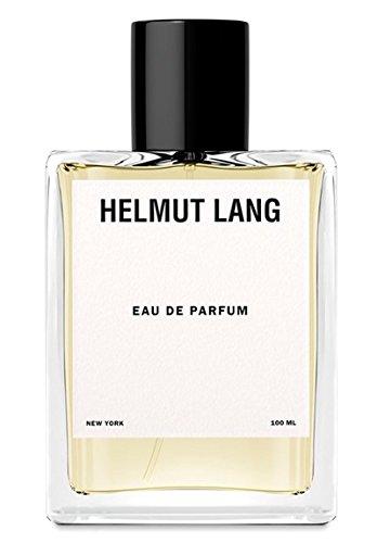 Helmut Lang Eau de Parfum (ヘルムート ラング オーデパルファム) 100ml EDP Spray