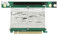 MTG-PCIEX (MTG-PCIEX16, MTG-PCIEX-8.5cm)