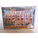 松浦亜弥 Wダブルユー メロン記念日 ハロプロパーティNEO2005 DVDマガジンvol.1