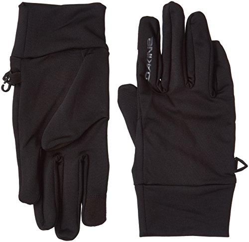 (ダカイン) DAKINE [ メンズ ] 保温性 グローブ (タッチスクリーン 採用) AH237-741/RAMBLER/手袋 インナー スノー ウェア