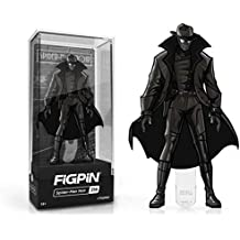 "Spiderman: Into The Spiderverse - Spider-Man Noir 3"" Collectors"