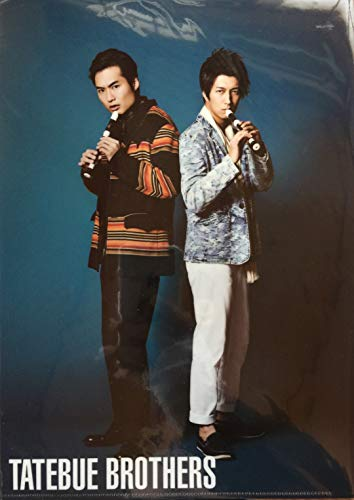 【EXILE SHOKICHI/Futen Boyz】歌詞&曲名に込められた意味とは?映画を表現?!の画像
