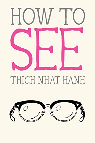 How to See (English Edition)