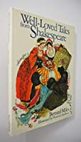 Well Loved Tales from Shakespeare