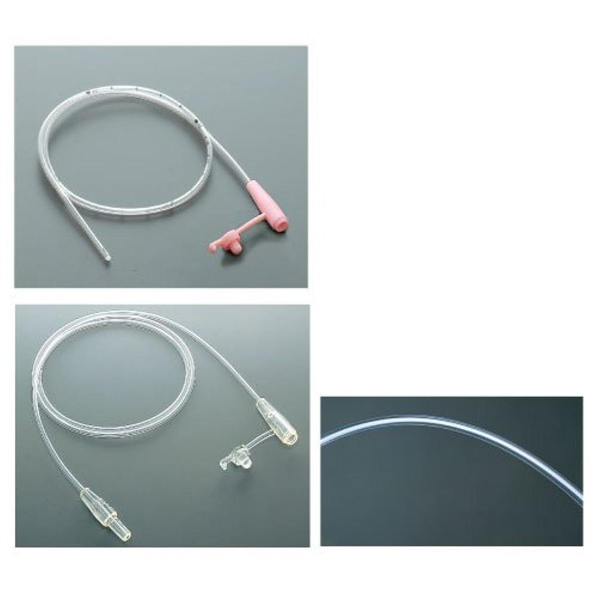 必需品使用法煙アトム栄養カテーテル 43006(6FR)100入