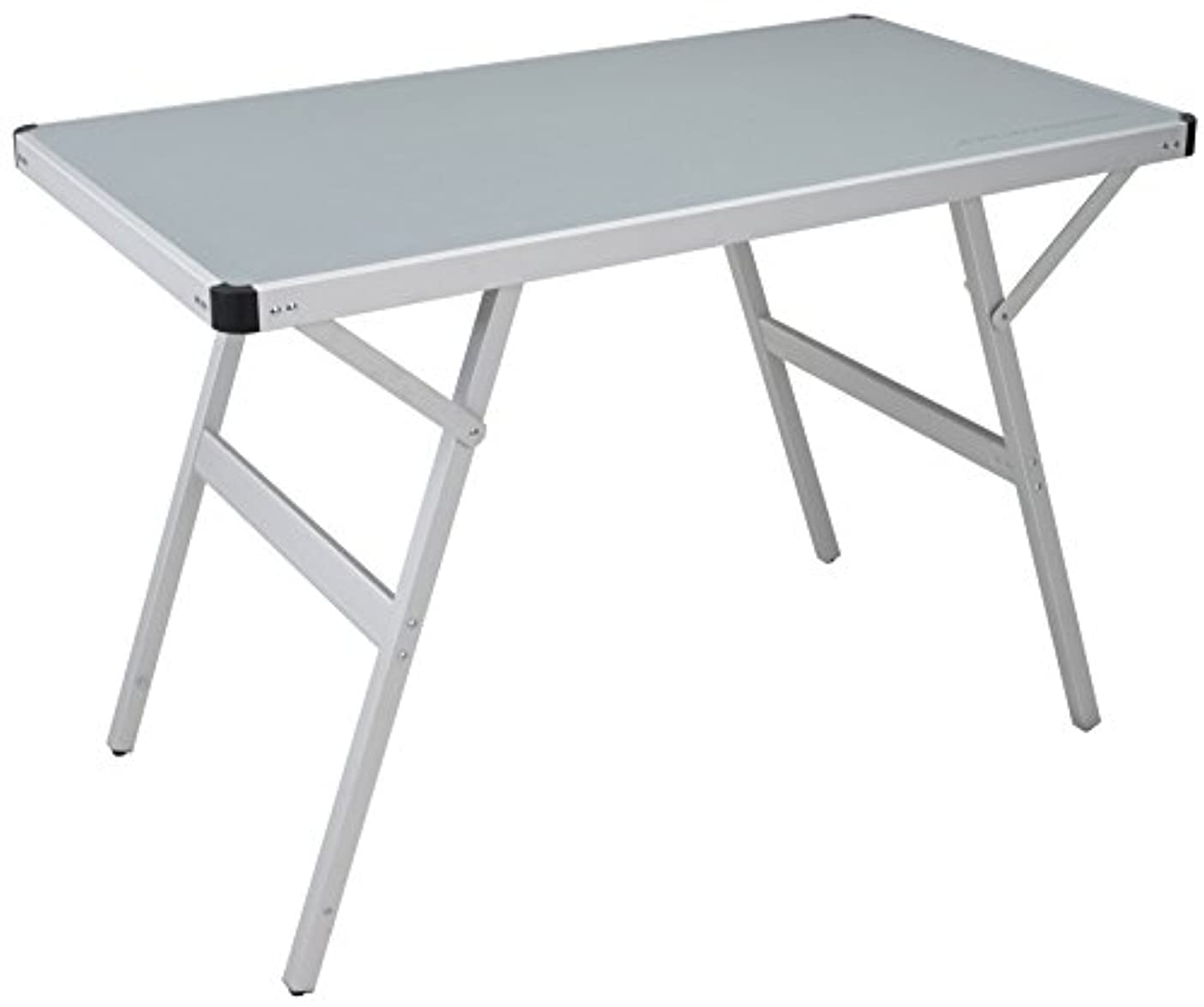 有名人光沢うまくやる()ALPS Mountaineering 8344000 Retreat Table by ALPS Mountaineering