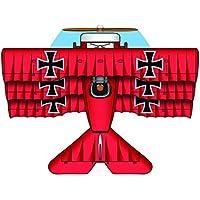 82824 Wns Superwings RedBaron 54