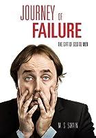 Journey of Failure