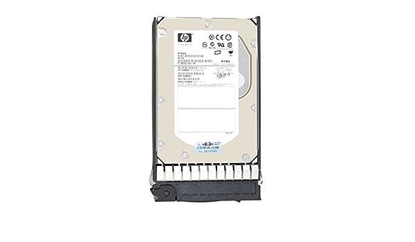 697387-001 QR492A HP M6710 300GB 15K 6G 2.5/'/' SAS HDD