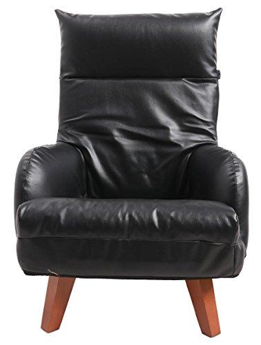 発売記念!UNE BONNE(ウネボネ)ソファ 座椅子 1人掛 チェア