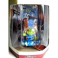 Disney Tiny Kingdom Toy Story Alien - 1995
