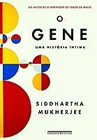O Gene (Em Portuguese do Brasil)