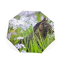 折りたたみ傘 ネコ 日傘 晴雨兼用 遮光 遮熱 UPF50 UV 紫外線 99% カット 大型 88cm レディース 8本骨