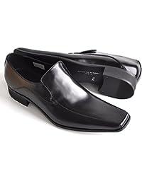 (キャサリンハムネット) KATHARINE HAMNETT ビジネスシューズ メンズ 本革 紳士靴 3946