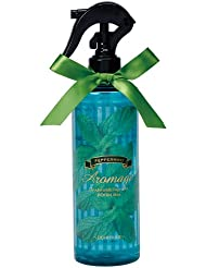 ノルコーポレーション アロマージュ デオドラントルームミスト ペパーミントの香り 290ml OA-ADM-1-5