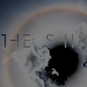 The Ship [帯解説・ボーナストラック1曲収録 / 紙ジャケット仕様 / 8Pブックレット / 国内盤] (BRC505)