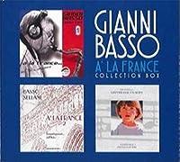A' La France Collection Box (3CD)