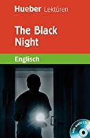 The Black Night: Lektuere