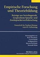Chinesische Soziokultur ALS Grundlage Der Personalfuehrung (Regensburger Beitrage Zur Betriebswirtschaftlichen Forschung)