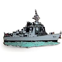 自衛隊グッズ ピンズ ピンバッジ 海上自衛隊 イージス艦
