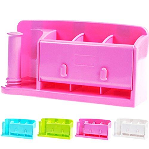 [해외]Felimoa 랩 홀더 타워화물 스탠드 주방 용품 주방 용품 자석 자석/Felimoa Lap holder Tower storage stand Kitchen goods Kitchen appliances magnet magnet