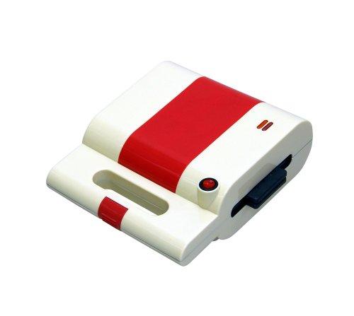 シュアー マルチホットサンドメーカー SMS-802