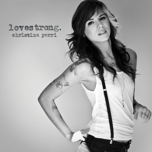 lovestrong. (Deluxe)
