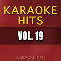 The One That Got Away (Originally Performed By Katy Perry) [Karaoke Version]