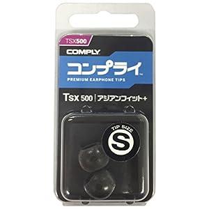 Comply(コンプライ) Tsx-500 ブ...の関連商品4