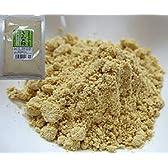 きな粉 国産大豆100%使用黄な粉100g×10袋入