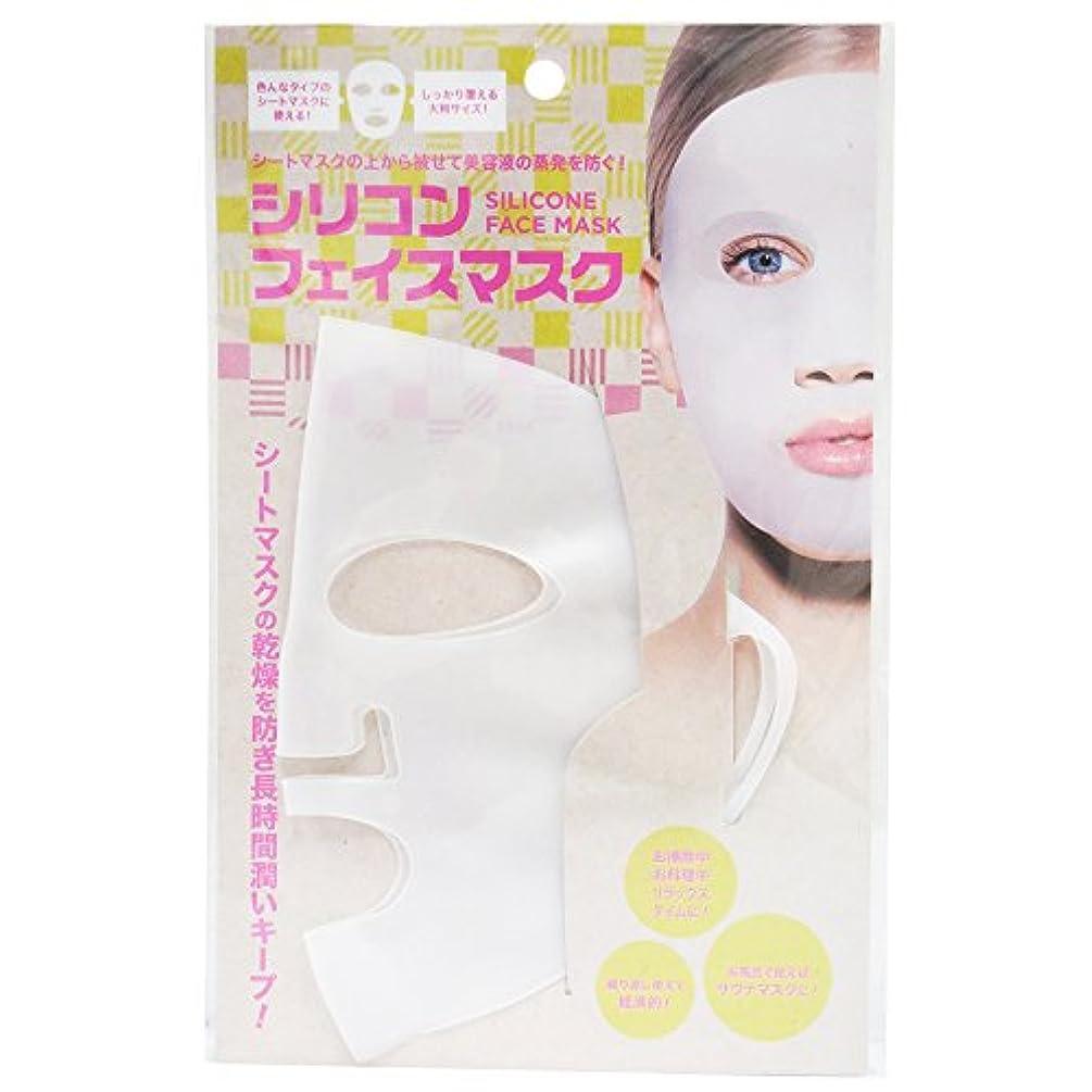 広々とした測定祭りシリコンフェイスマスク