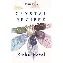 Crystal Recipes