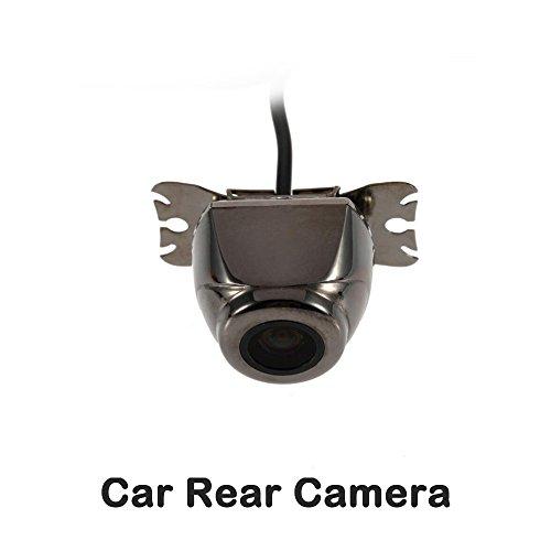 汎用モデル カーキット車載用バックカメラ 2016年ホットセ...