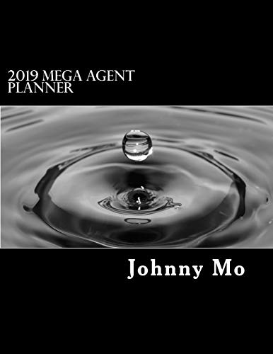 Download 2019 Mega Agent Planner 1727070518