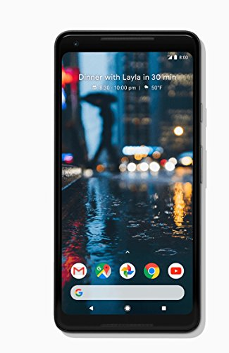 (SIMフリー) Google Pixel 2 XL 128GB (Blac...