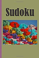 Sudoku: Logic Number Placement Puzzle, Brain Game, Hard, 9x9 Grid