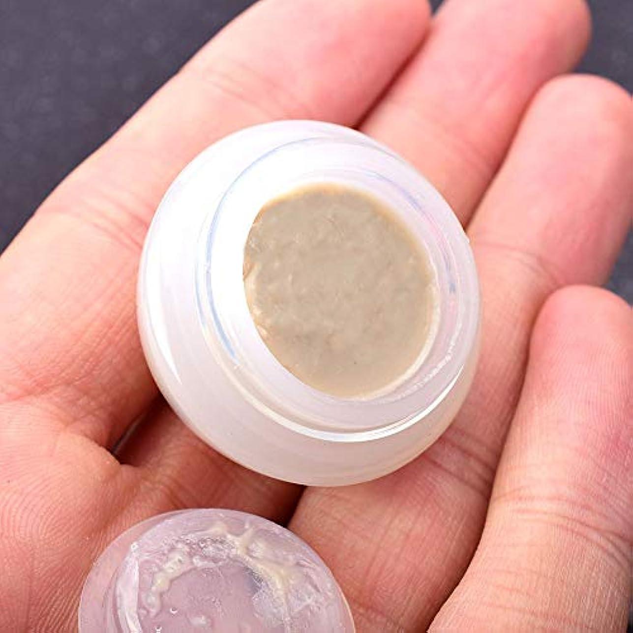 孤児弁護士皿ビタミンおよび美容スキンケアアンチエイジングの小麦胚芽油天然成分