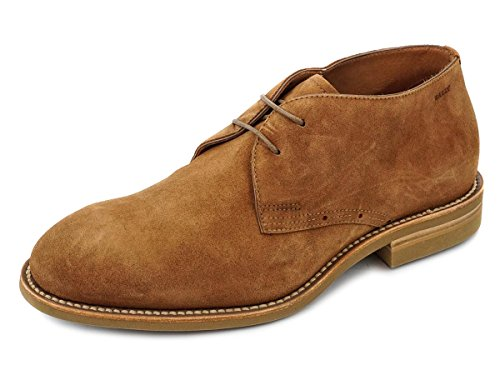 [バリー]BALLY 革靴 6187040 SAMBY-U ...
