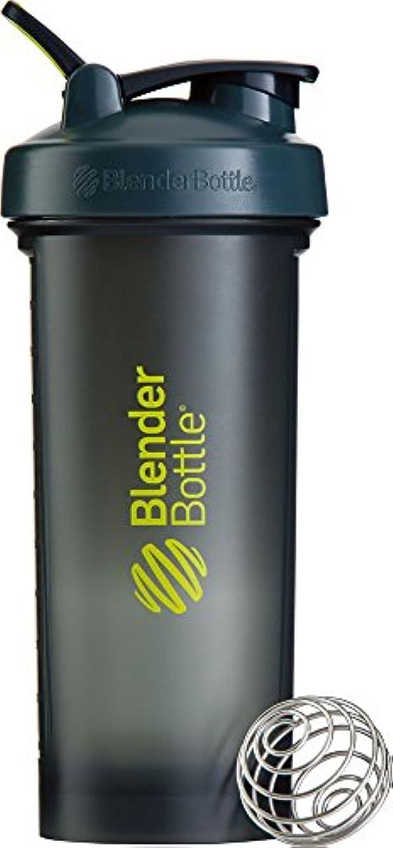 側溝中に言うまでもなくブレンダーボトル グッズその他 ボディケア プロテインシェーカー ブレンダーボトル プロ45 45oz 1300ml (国内正規品)