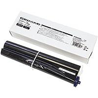 ミヨシ シャープ UX-NR8G/8GW/9G/9GW汎用インクリボン 36m 1本入り ZFX36SH-1